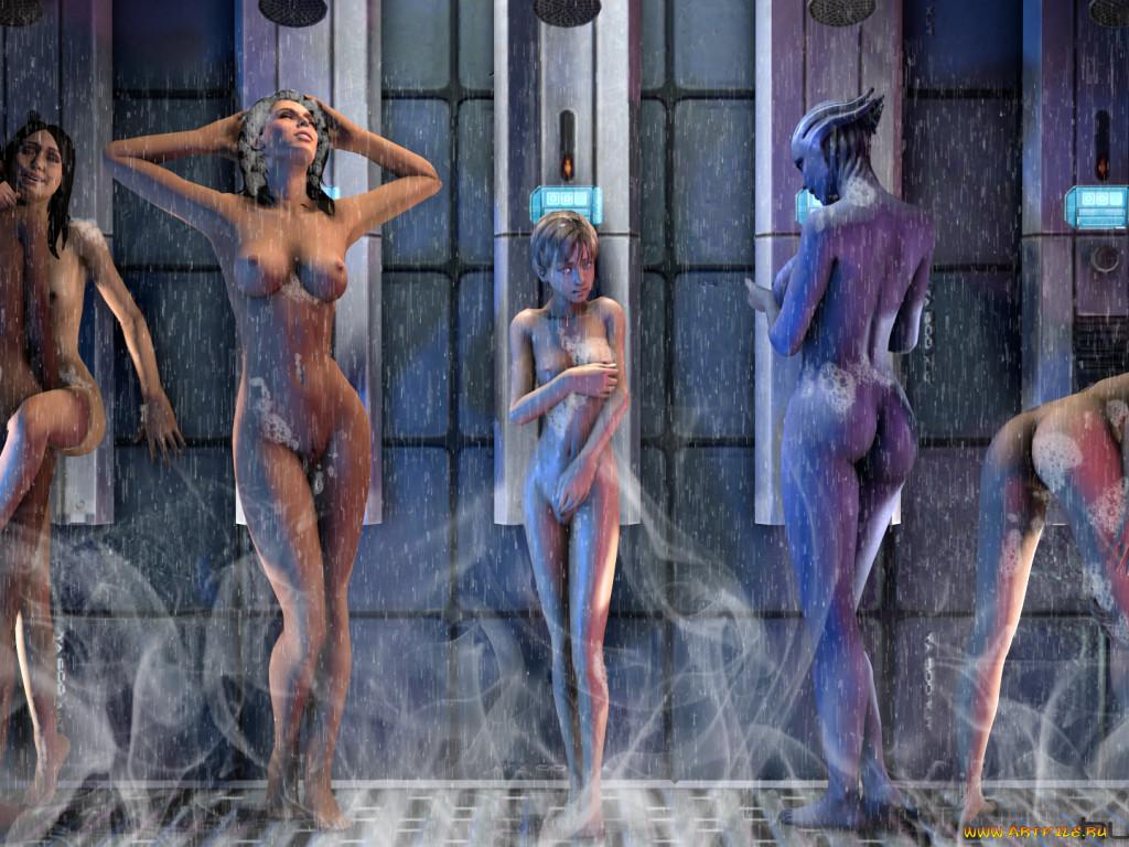играть игры голые девушки